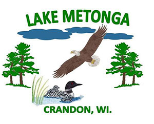 Lake Metonga Association